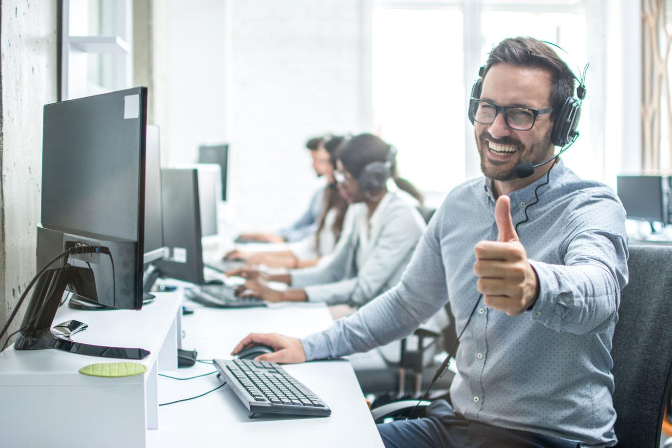 Sobrando Emprego em TI